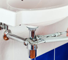 24/7 Plumber Services in Huntington Park, CA