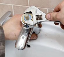 Residential Plumber Services in Huntington Park, CA